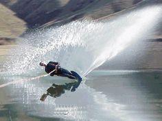 Utah Ski boat Rentals
