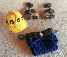 Hey, I found this really awesome Etsy listing at https://www.etsy.com/listing/242245424/lineman-baby-power-lineman-lineman