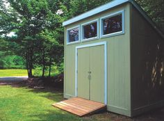 Backyard Storage Shed Ideas 12 creative ways to create storage in your yard Shed Plans Very Nice Detailed Plans And Instructions Storage Shed Plansoutdoor