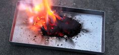 5 Explosive Homemade Fireworks for DIY Pyromaniacs