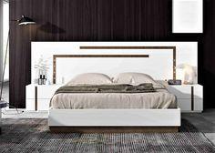 Luxury Bedroom Furniture, Master Bedroom Interior, Bedroom Closet Design, Bed Furniture, Box Bed Design, Bed Back Design, Kids Bed Design, Contemporary Bedroom Sets, Modern Bedroom Design