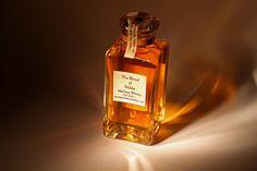 Nikka whisky bottle | Flickr - Photo Sharing!