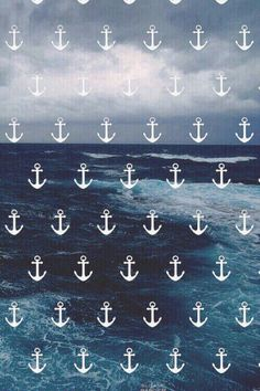 tumblr hipster iphone wallpaper - Google Search