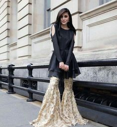 Eid Dresses for Special Winning Day Pakistani Wedding Outfits, Pakistani Dresses, Indian Dresses, Indian Outfits, Stylish Dresses, Simple Dresses, Casual Dresses, Eid Dresses, Fashion Dresses