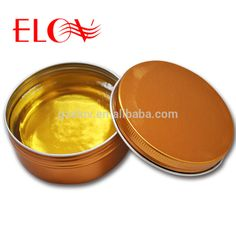 Check out this product on Alibaba.com App:OEM Manufacturer Organic Hair Wax Style Hair Elastic Wax Tough and Shine https://m.alibaba.com/6FzMjm
