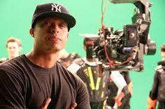 Jamal Sims on set Jamal Sims, Beat Drop, On Set, In Hollywood, Love Him, Sick, Fan, Club, Facebook