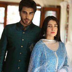 Ayeza khan in tum kon piya Pakistani Models, Pakistani Actress, Pakistani Dramas, Pakistani Wedding Outfits, Pakistani Dresses, Indian Celebrities, Beautiful Celebrities, Bollywood Actors, Bollywood Fashion