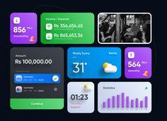 Dashboard Ui, Dashboard Design, Iphone Event, Tablet Ui, Card Ui, Web Ui Design, Game Character Design, Ui Web, Ui Inspiration