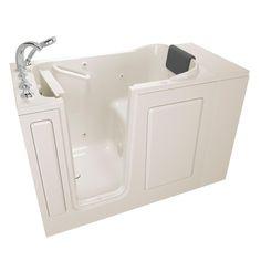 Whirlpool-Badewanne POSARO 180 x 90 cm   Bathroom   Pinterest ...