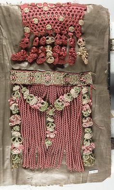 #TEXTURE  Textile Sample Book