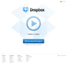 Backup your Joomla site to DropBox with Akeeba Backup Professional Landing Page Inspiration, Teacher Toolkit, Teaching Methods, Getting Things Done, User Interface, Online Marketing, Digital Marketing, Web Design, Technology