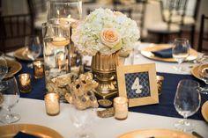 Sara+Casey's Wedding Photos Photo By tPoz Photography