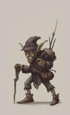 goblin_by_rucalok