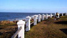 Mirador de la Pedrera, Uruguay