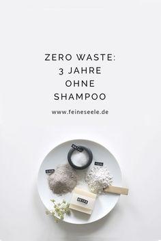 Haare waschen ohne Shampoo // Geht das? Aber ja! Bei vielen Kulturen und Völkern gibt es schon lange alternative Haarwaschmittel. Unzählige Alternativen habe ich in den letzen Jahren ausgiebig getestet. In meiner vierteiligen Serie Haare waschen ohne Shampoo stelle ich vier Methoden vor. #haarewaschen #haarewaschenohneshampoo #nopoo #haarewaschenmitseife #haarewaschenmitroggenmehl #haarewaschenmitlavaerde #zerowaste