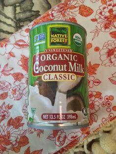 TEN Paleo coffee creamers | Planks, Love & Guacamole