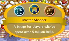 That's a lot of bells....