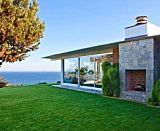 Did Leo DiCaprio Drop $5.23M on a '63 Palm Springs Pad? - Rumormongering - Curbed National