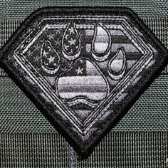 Morale Patches - All Day Ruckoff Online Store Tactical Patches, Tactical Gear, Funny Patches, Dog Vest, Military Love, Morale Patch, Outdoor Dog, Cane Corso, Service Dogs