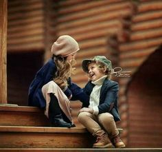 Kids Fashion Photography, Children Photography, Rumi Quotes, Inspirational Quotes, Positive Quotes, Cute Kids, Cute Babies, Tarot, Cute Baby Couple
