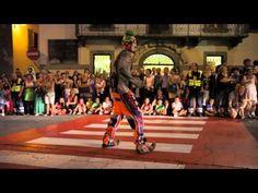 Karcocha El Coche - YouTube