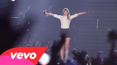 Taylor Swift - Red!!!! Oh my goodnessssss!!!!!!!!!!!!!!!!!!!! This is amazinggggg!! <3 <3 <3 ♥ ♥ ♥ ♥ ♥ ♥ ♥ ♥ ♥ ♥ ♥ ♥ ♥ ♥ ♥ ♥ ♥ ♥ ♥ ♥ ♥ ♥ ♥ ♥ ♥ ♥ ♥ ♥ ♥ ♥ ♥ ♥ ♥ ♥ ♥ ♥ ♥ ♥ ♥ ♥ ♥ ♥ ♥ ♥ ♥ ♥ ♥ ♥ ♥ ♥ ♥ ♥ ♥ ♥ ♥ ♥ ♥ ♥ ♥ ♥ ♥ ♥ ♥ ♥ ♥ ♥ ♥ ♥ ♥ ♥ ♥ ♥ ♥ ♥ ♥ ♥ ♥ ♥ ♥ ♥ ♥ ♥ ♥ ♥ ♥ ♥ ♥ ♥ ♥ ♥ ♥ ♥ ♥ ♥ ♥ ♥ ♥ ♥ ♥ ♥ ♥ ♥ ♥ ♥ ♥ ♥ ♥ ♥ ♥ ♥ ♥ ♥ ♥ ♥ ♥ ♥ ♥ ♥ ♥ ♥ ♥ ♥ ♥ ♥ ♥ ♥ ♥ ♥ ♥ ♥ ♥ ♥ ♥ ♥ ♥ ♥ ♥ ♥ ♥ ♥ ♥ ♥ ♥ ♥ ♥ ♥ ♥ ♥ ♥ ♥ <3