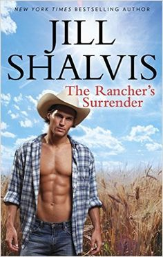 The Rancher's Surrender (The Heirs to the Triple M) - Kindle edition by Jill Shalvis. Romance Kindle eBooks @ Amazon.com.