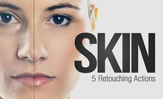 skin___5_retouching_actions_by_pstutorialsws-d60pwxd