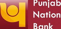 PNB to provide technology platform for pilot launch of IPPB :http://gktomorrow.com/2017/01/20/pnb-provide-technology-ippb/