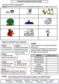 Wider und wieder als Präfix richtig schreiben | Deutsch lernen ...