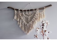 It's been all about this lady lately Dream Catcher, My Design, Trending Outfits, Unique Jewelry, Handmade Gifts, Love, The Originals, Wall, Vintage