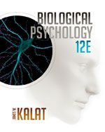 Download free by james w kalat biological psychology 12th similar ideas fandeluxe Gallery