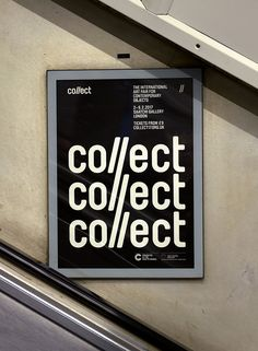 Spin: Collect | North East