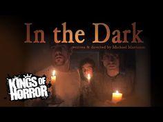 In The Dark - YouTube
