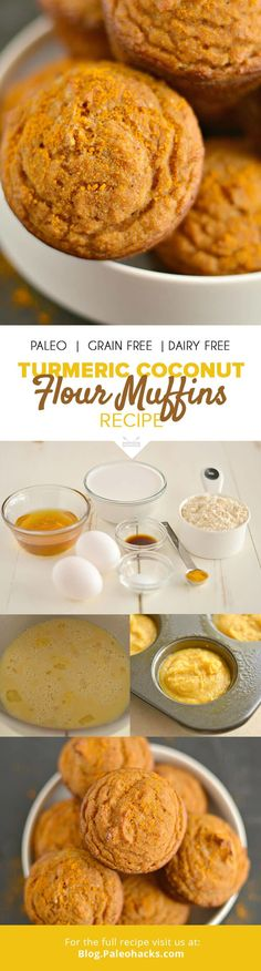 Traditional-PIN-Turmeric-Coconut-Flour-Muffins-Recipe-2.jpg