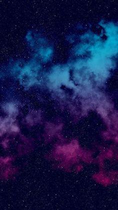 n … – iPhone Tool.n … – iPhone Tools– – www.n … – iPhone Tools Tumblr Wallpaper, Cute Wallpaper Backgrounds, Colorful Wallpaper, Cute Wallpapers, Iphone Backgrounds, Cool Galaxy Wallpapers, Animal Wallpaper, Black Wallpaper, Beautiful Wallpaper For Phone