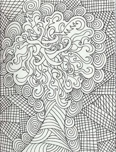 Free Printable Coloring Pages for Adults Advanced Dragons . 30 Unique Free Printable Coloring Pages for Adults Advanced Dragons . Free Printable Coloring Pages for Adults Advanced Dragons Mandala Coloring Pages, Animal Coloring Pages, Coloring Pages To Print, Coloring Book Pages, Coloring Pages For Kids, Colouring Sheets For Adults, Printable Adult Coloring Pages, Coloring Sheets, Printables