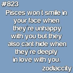 These 4 zodiac signs cant hide their emotions