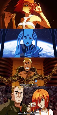 Tagged with art, animated, anime style, movies animated; Shared by Negative, I am an animated meat popsicle. More Action Cartoon As Anime, Manga Anime, Anime Art, Comic Kunst, Comic Art, Arte Cyberpunk, Fifth Element, Bd Comics, Animation