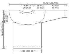 Sheep Happens! / DROPS 194-2 - Gratis strikkeoppskrifter fra DROPS Design