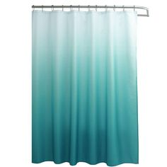 Health & Beauty Realistic New Sam Smith Waterproof Shower Curtain Eco-friendly Washable Bath Curtains With Rings Home Decor Drop Shipping