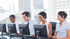 Call Center Consulting Services Providers in UK. Get contact details and address of Call Center Consulting Services firms and companies.