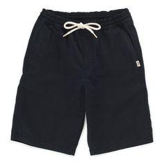 Vans Range Chino Shorts (Black)