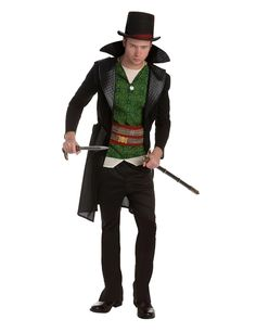Disfraz Jacob clásico Assassin's creed™ adulto: Este disfraz de Jacob para hombre tiene licencia oficialAssassin's creed™.Incluye camiseta y pantalón (sombrero, armas y zapatos no incluidos).La camiseta representa una...