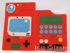 cross stitch Pokedex (open)