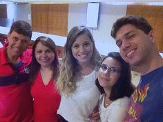 A_primeira_viagem_dos_Gomes.jpg by agapetata