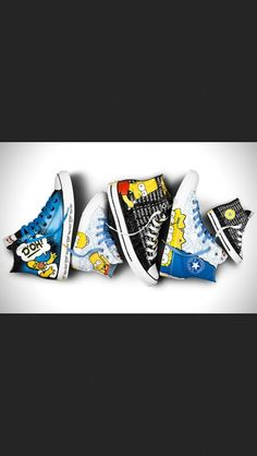 Converse Announce Plan to Reduce, Reuse and…… Sneaker Freaker