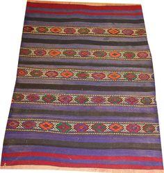 purple rug small kitchen rug entrance rug hallway rug