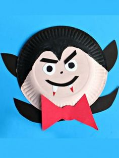 37 paper plate crafts ideas for kids 2019 paper plate crafts for kids, diy videos Crafts For Teen Girls Room, Crafts For Teens, Paper Plate Fish, Paper Plates, Fish Crafts, Flower Crafts, Paper Plate Crafts For Kids, Paper Crafts, Halloween Crafts For Kids To Make