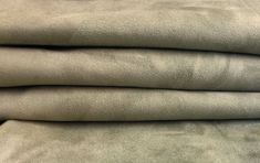 Thin BROWN suede fabric Rusty Brown genuine Lambskin suede real Italian Sheep skin Natural Quality Acorn brown suede hide SYRUP 654 0.5mm